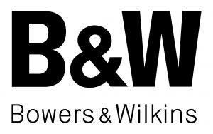 bw-logo-2017