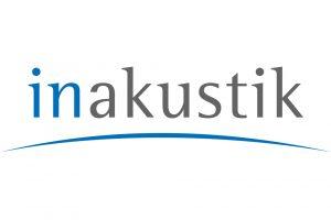 inakustik-logo