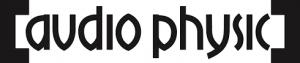 audiophysic-logo