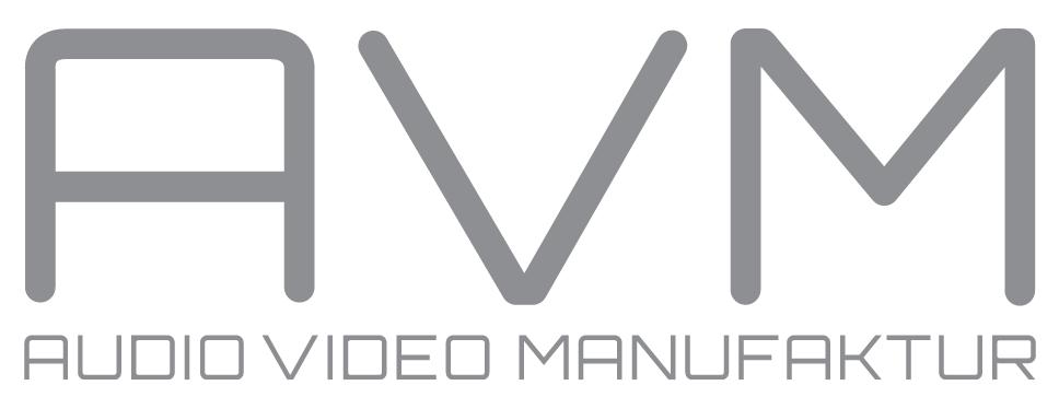 avm_logo_2016_07