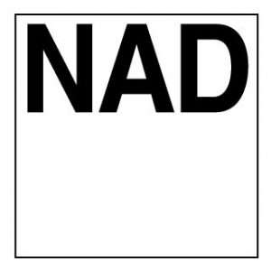 nad_logo_outline_black_preview