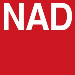 nad_logo_red_cmyk_300dpi_preview