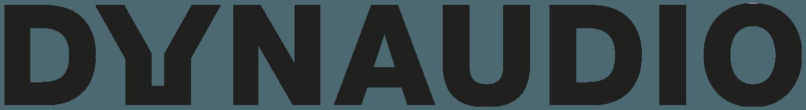 dynaudio-logo-black-png